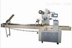 上海廠家生產/食品枕式包裝機