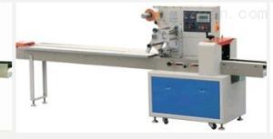 【供應】 SF-450W/SF-600W往復式枕式包裝機