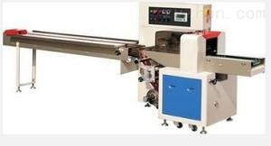 生產全自動高速枕式包裝機、供應全自動高速枕式糖果包裝機