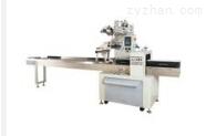 廣東枕式包裝機米果棒包裝機米通棒全自動包裝機SK-250T