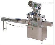 供SJ-450上走紙枕式包裝機(圖)臥式包裝機器
