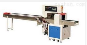 衛生卷紙巾枕式包裝機,量身訂做機械,包裝小紙巾卷膜成袋機械