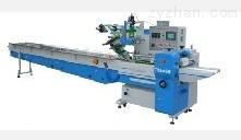生产供应包装机械设备