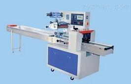 供應自動液體包裝機自動枕式包裝機自動顆粒包裝機(各種型號規格