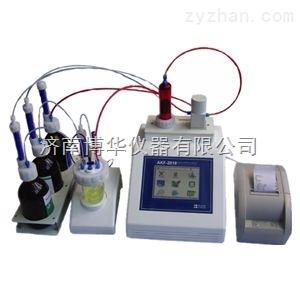 上海禾工红外线水分测定仪AKF-2010V