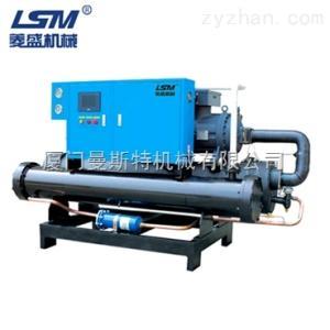 福建冷水機 制冷設備冷水機