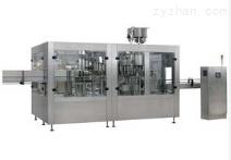 供應 氣動半自動雙頭膏體灌裝機 GG-250K-2型 臺式醬料膏體灌裝機