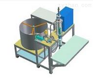 广州全自动液体灌装机