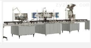 20年专业生产 膏状灌装机 膏体灌装机 值得您信赖!