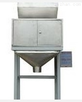 PHK-60F 三边封粉末包装机 螺杆式剂量包装机