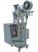 奶茶粉包装机 药粉包装机