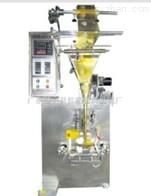 木薯淀粉包装机,粉末包装机