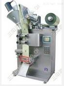 上海销售英式咖啡粉包装机、粉末包装机