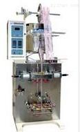 供應0.1克-0.5克粉末包裝機/小劑量包裝機械/立式包裝機器
