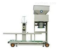 全自动粉剂包装机/粉末包装机/粉类全自动包装机/面粉大剂量包装
