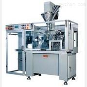 全自動藕粉、葛粉、核桃粉全自動粉劑包裝機、多功能粉末包裝機