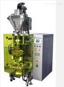 供應哈密瓜奶茶粉、葛粉小袋粉末包裝機、多功能粉劑包裝機