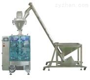 供应椰子粉 奶茶粉 糯米粉粉剂包装机、多功能木瓜粉粉末包装机