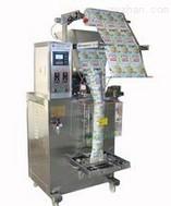专业钦典粉剂半自动包装机|痱子粉立式粉状/粉末包装机