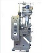 廠家直銷全自動防腐蝕包裝機 MY-70 ,顆粒粉末包裝機