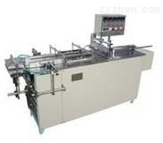 【供应】透明膜三维包装机LS-280型