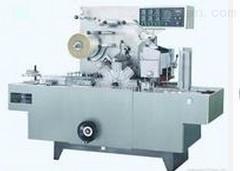 【供應】透明膜三維包裝機LS-400型