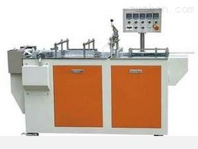HSP-300A型 透明膜三維包裝機(帶防偽易拉線)