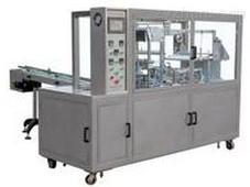 BTB-300B型三維包裝機包裝機械中的佼佼者