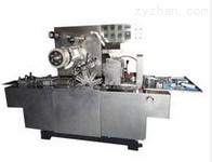供應瑞安瑞康機械RK-400火柴盒透明膜三維包裝機