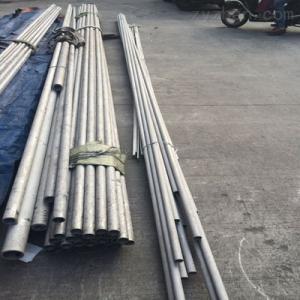 16*2锅炉管,装饰管,卫生级管,合金管,高压管,化肥专用管