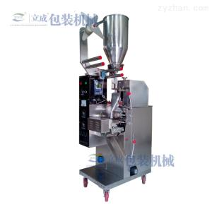 供应高速颗粒包装机,DXDK-40II小剂量颗粒分装机