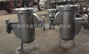 LPGLPG型過濾器,U型過濾器