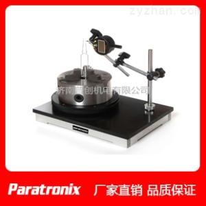 CRT-01YBB00332004數顯式西林瓶圓跳動測試儀
