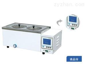HHS-6供應電熱恒溫水浴鍋