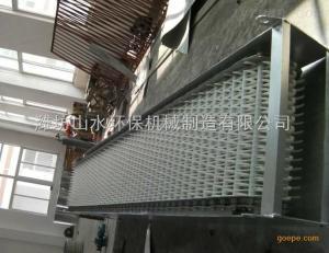 宁安市机械格栅设备厂家处理各种银行