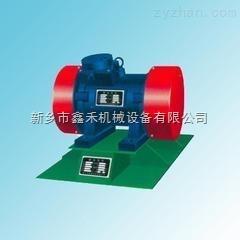 ZFB系列仓壁振动器