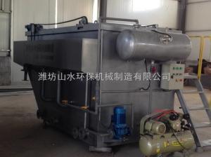郑州市回转式格栅除污机设备厂家