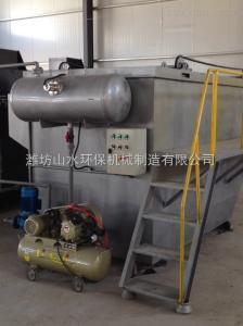 成都市机械格栅设备厂家是当前国际较新的水处理技
