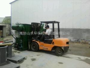 彭州市机械格栅设备厂家过滤行业中的 设备