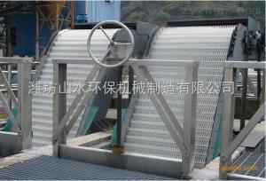 崇州市机械格栅设备厂家厂家安装服务到位