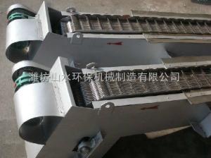 广汉市机械格栅厂家物料不会外溢避免二次污染