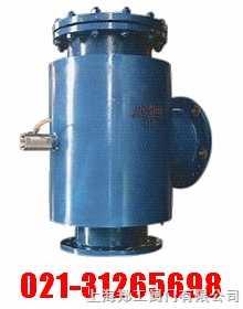 自來水過濾器 化工閥門 石油閥門 進口閥門