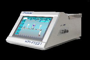 水中TOC分析儀器