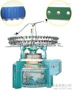 RAPPLON大圆机专用牙带 打孔带