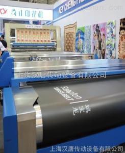 RAPPLON之Amprint系列毛毯机专用导带