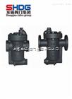 CS45H/ER105F ER110 E倒置桶式蒸汽疏水閥 (鍛鋼)