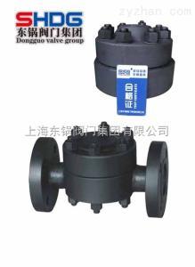 HRF3/HR3/HRW3高温高压圆盘式疏水阀