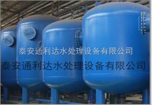 FG型四川新型多介質過濾器