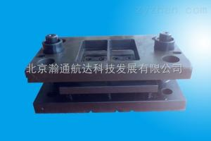 胶囊充填机模具厂家