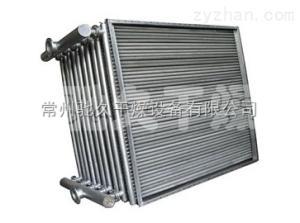 導熱油散熱器廠商